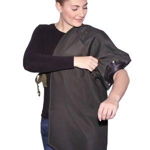 9729 Shoulder Protector