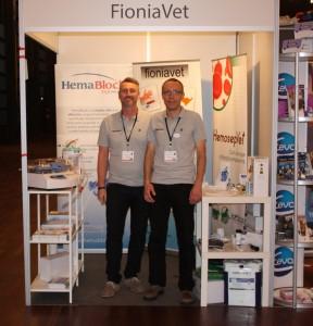 SvHKS 2015 - Torben og Martin