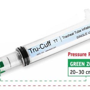 tru-cuff (002)