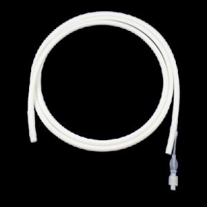 0639-BAL Catheter 1