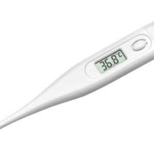 152008 Thermometer Economic S