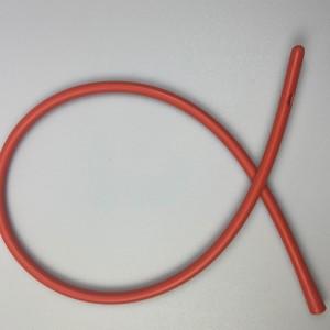 720118 Oesophageal tube